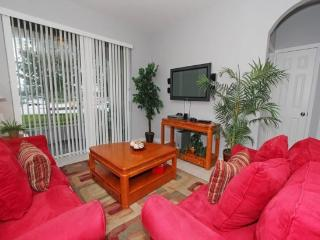 Luxury 3 Bed 2 Bath Condo in Windsor Hills. 2778AL-103, Orlando