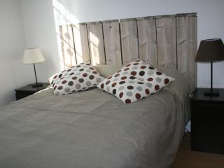 La Rochelle vacation rental Les Dimeries