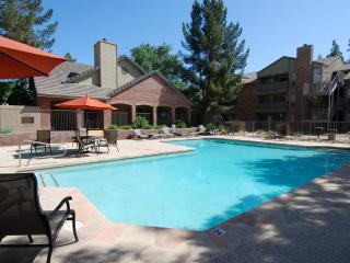 Condo near ASU and Downtown Tempe