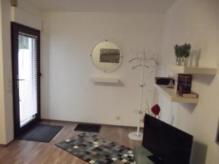 Vacation Apartment in Speyer - 484 sqft, central, comfortable, modern (# 5288)