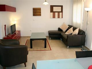 Ground Floor-2 Bed Apt- WiFi, Poolside Location, Region Murcia
