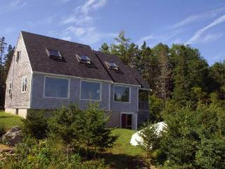 #25 Saltwater Retreat, Port Medway NS, Chester