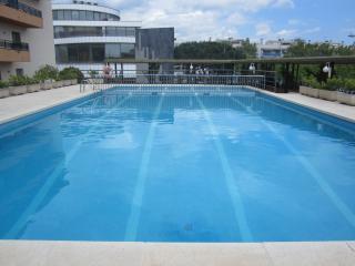 Apartamento Playa de Aro Costa Brava con piscina, Platja d'Aro