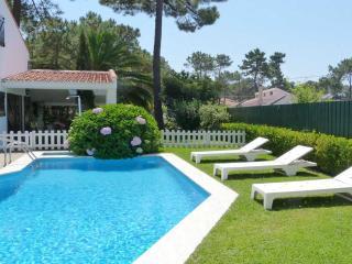 Villa Verdizela I