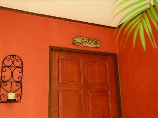 Casa Camaleon 2 - - Studio Beach Cabina