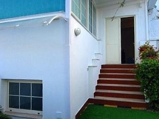 Casa Miriam B, Sorrente