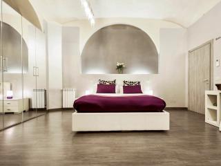 Casa Calpurnia, Roma
