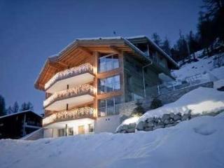 Chalet Zen 3 - Zermatt - Switzerland