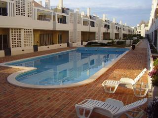 Cabanas Beach Club Apartment, Tavira