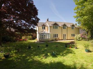 New Forest Retreat B&B Holiday Let & New Forest Pilates and Yoga Studio