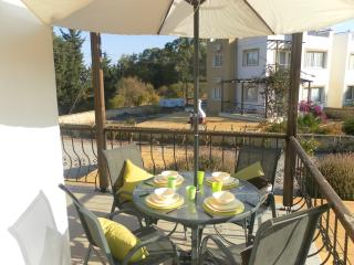 Apartment H1 Cyprus Cove
