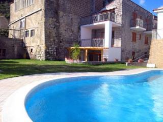 Residence Serenata B, Nerano