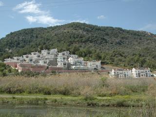 Villa Garnishi