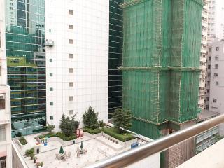 Fantastic Rental (HK) in Wanchai