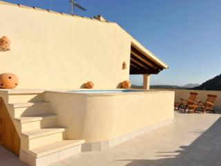 1 bedroom Apartment in Pollenca, Mallorca : ref 2093193, Pollença