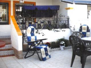 Casa 983, Alicante