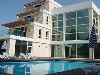 6 bedroom Villa in Kemer, Antalya, Turkey : ref 5491371