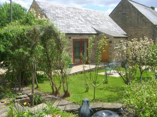 Garden Cottage, Allendale