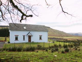 Stronend Cottage, Kippen