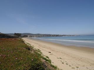 La Playa 3, Monterey