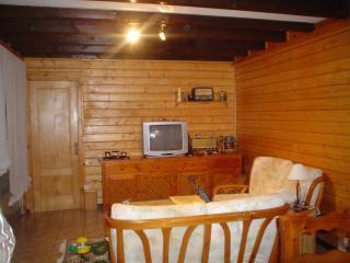 Casa para 6 personas en Ayegui