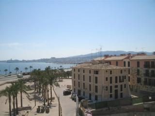 D'ALT MURADA, Palma de Mallorca