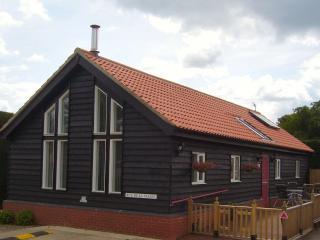 Rookyard Cottage