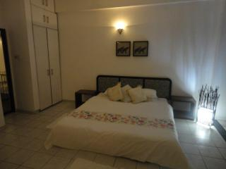 Lucky Plaza Home Stay Colombo