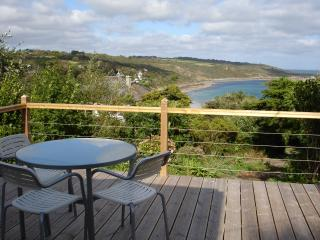 Mayfield - your holiday home in Coverack
