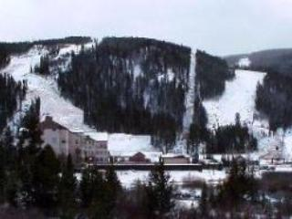 Ski Run 513 ~ RA3829, Keystone
