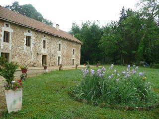 Gite Moulin de Garabaud, Perigueux