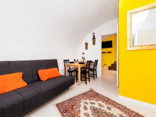 Navoncino apartment cozy in Center city, Roma