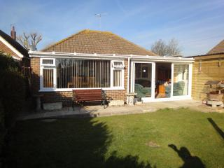 Beachley, St. Andrews Rd L/st, Littlestone-on-Sea