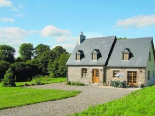 Le Clos - your delightful French home from home!, Villedieu-les-Poeles