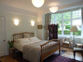 self-catering in Hammersmith, London