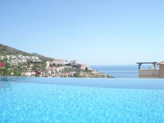 Kalkan Retreat