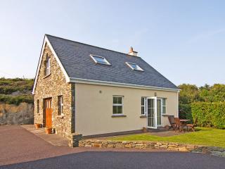 Castletownbere - 6076
