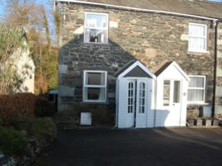 Greta Bank Cottage, Keswick