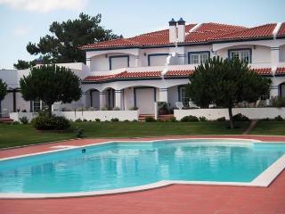 Townhouse, Praia D'el Rey, Caldas da Rainha