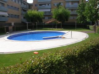 Playa + Piscina + Internet + parking, Tossa de Mar