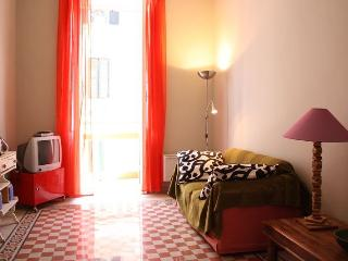 Lovely Apartment Trastevere, Roma