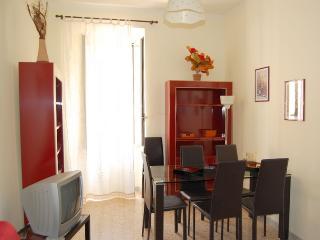 Coppelle Comfortable Apartment