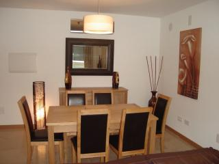 Baia Residence II, Leiria