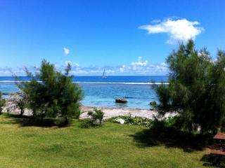 Maui's Beach House - NEW LISTING!, Temae