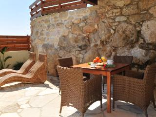 Villa Romantic View, Peyia