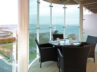 105 Ocean Views-1147, Weymouth
