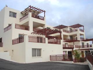 Christina Hilltop Apartments