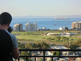 Fair Cape, Ciudad del Cabo