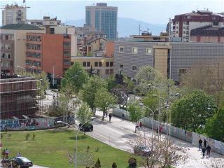 Apartman in Center of Prishtina, Pristina