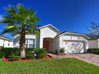 Lovely Kissimmee Home with Gameroom and Pool